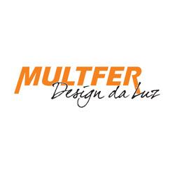 multfer