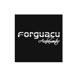 forguacu