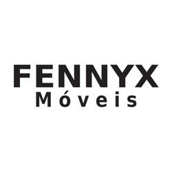 fennyx
