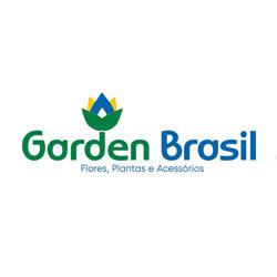 garden-brasil