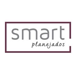 smart-planejados