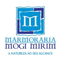 marmoraria-mogimirim