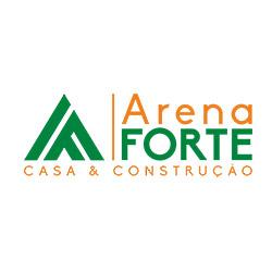 arena-forte