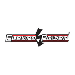 eletropower