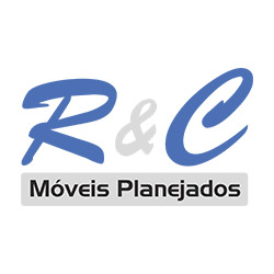 rc-móveis-planejados