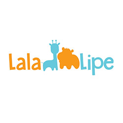 lalalipe