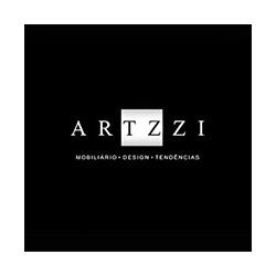 artzzi